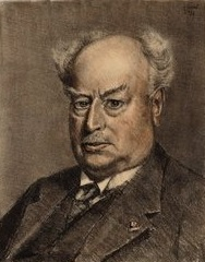 Gerrit Jan Honig