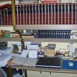 Bureau-Simon-150x150[1]